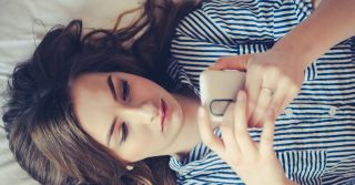 WoMo-находка: Образовательный Telegram-бот для тинейджеров