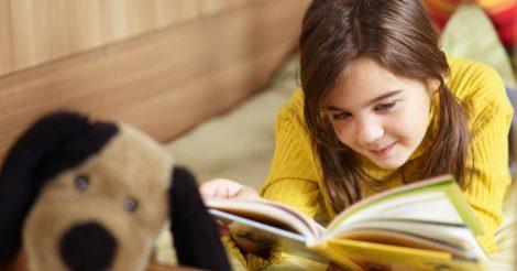 Еко-діти: Книжки, які сформують свідоме ставлення до світу
