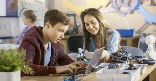 Когда я вырасту: Какие профессии выберут наши дети