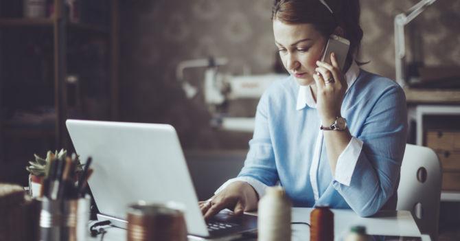 Grantors: 10 организаций, которые поддерживают женский бизнес