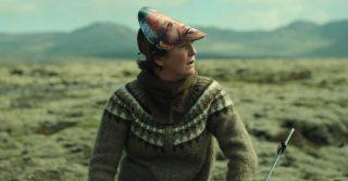 10 фильмов, которые хочется пересмотреть