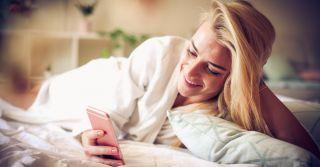 Skin Care: 5 додатків для здорового та гарного вигляду
