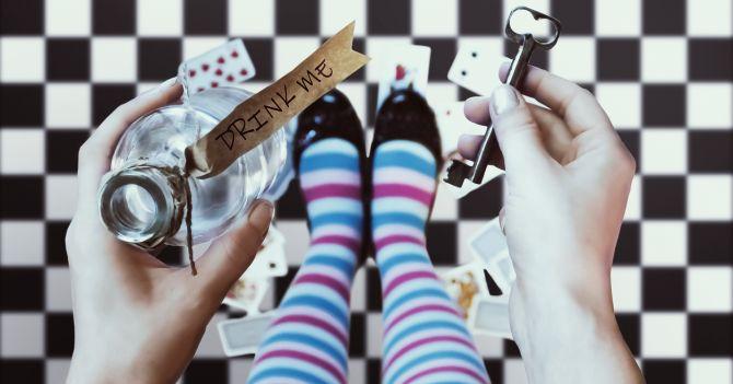 Пройти все: Лучшие квест-комнаты Киева