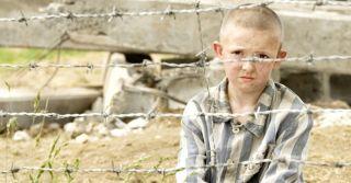 Жовта зірка: Як пояснити дітям Голокост та інші темні сторінки історії