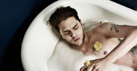 Токсичная маскулинность: Почему худший враг мужчин - они сами