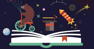 Блискуче: 15 книжок, які радять українські науковиці