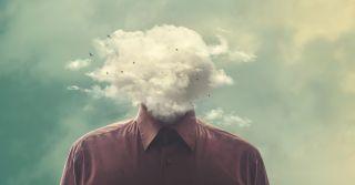 Психосоматика: Как неудовлетворенные потребности приводят к болезням
