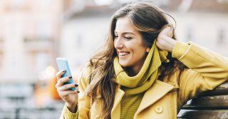 Best of the Best: 6 додатків, які спрощують життя