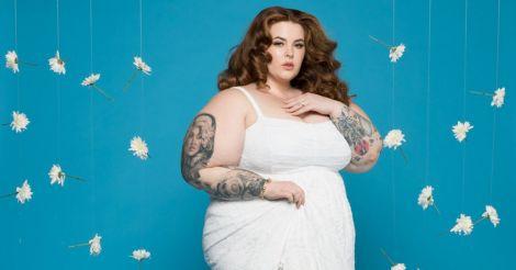 Такие умные и все же толстые: Почему мы не можем решить проблему ожирения