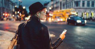 Women-friendly: Как сделать город безопасным для женщин