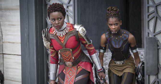 Disney+ создаст сериал о супергероине Marvel с нарушением слуха