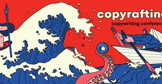 Copyrafting