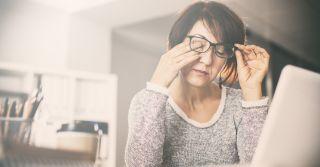 Вредная работа: Как на вашем здоровье сказывается нелюбимое дело