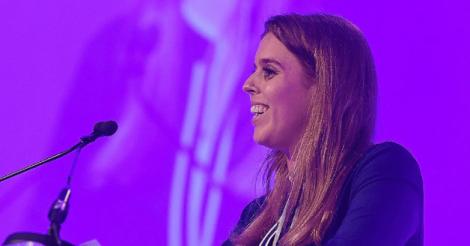 Спідниця замість Ґендерної нерівності: Як ЗМІ відреагували на виступ Принцеси Беатріс на MWC 2019