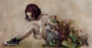 Гендер и предубеждение: Почему взрослые недооценивают интенсивность боли у девочек