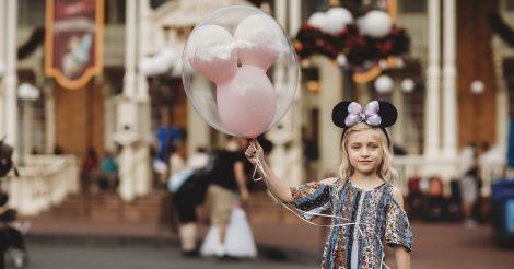 When dreams come true: Почему детям так важно мечтать