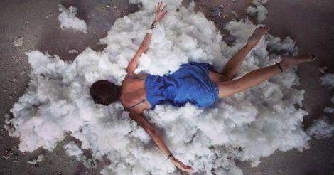 """""""Невиданная роскошь"""": Чем вреден избыточный сон"""