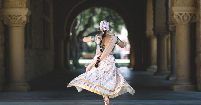 Индия: 7 идей для путешествующих в эту страну