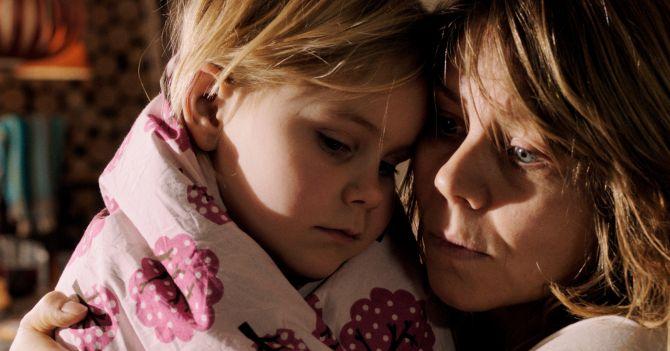 Семья по-украински: Плюсы и минусы новой законодательной инициативы