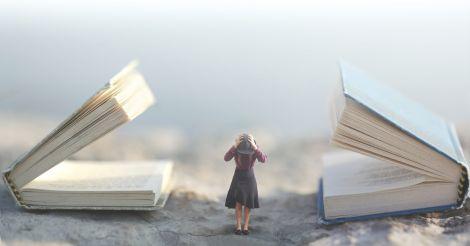 (Не)безпечні стосунки: 7 книжок про те, як жити з іншими