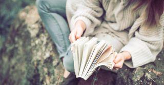 Real life: 7 книжок про справжні неймовірні історії