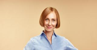 FinTech4Women: 4 бизнес-лайфхака от Ирины Мальцевой
