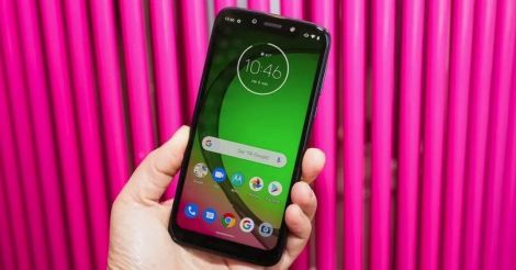 Mobile World Congress: 5 смартфонів та 2 тренди