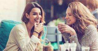 Вопрос приоритетов: Где найти время на друзей