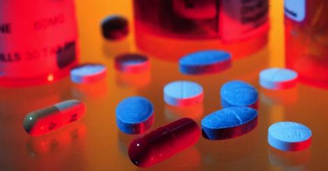Усы, лишний вес, низкое либидо: Мифы и правда об антидепрессантах