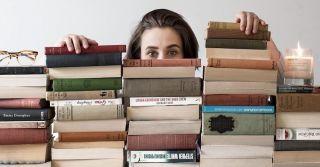 Екранізовано: 7 книжок на кіноекранах у 2019 році