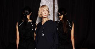 Платья для каждой: 7 сознательных украинских брендов