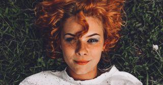 Уход за кожей весной: Рекомендации косметолога