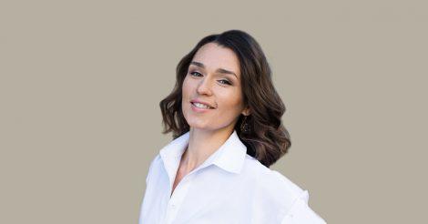 FinTech4Women: 4 бизнес-лайфхака от Татьяны Кретовой