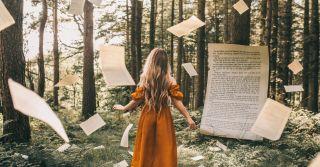 Fantastic: 7 книжок від українських авторів фентезі та фантастики