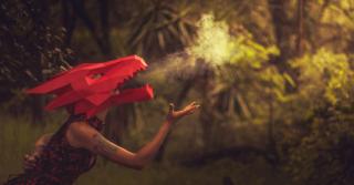 Пассивная агрессия: Как распознавать и реагировать