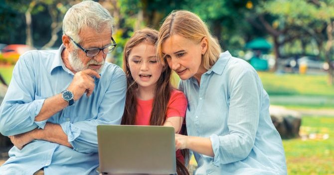 Lifelong Learning: Навіщо вам вчитися все життя