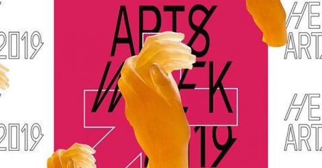 Women in Arts: Известны победительницы украинской премии для женщин в искусстве