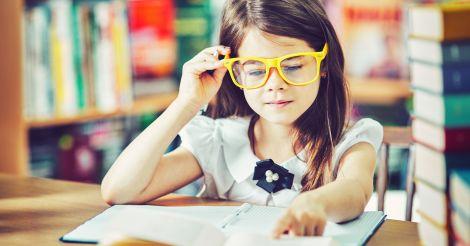 Работаем на перспективу: Зачем отдавать ребенка в немецкий детский сад