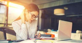 Online Education: 9 ресурсів для дітей та дорослих