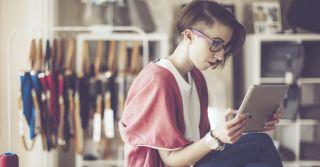 Test it: 6 питань, які треба поставити собі перш ніж запускати власний бізнес