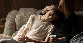 Зависимые: Как помочь ребенку, попавшему под влияние наркотиков