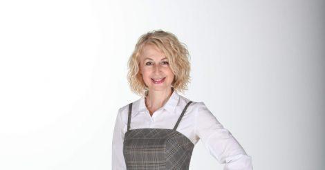 FinTech4Women: 5 бизнес-лайфхаков от Натальи Лимоновой