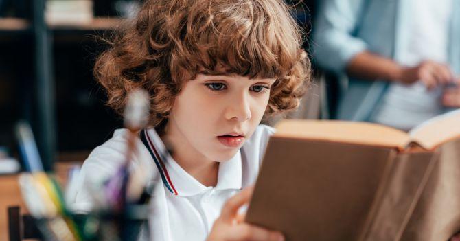 5 найцікавіших новинок до Міжнародного дня дитячої книги