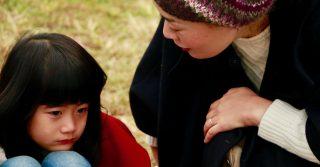 У Японії побиття дітей каратиметься законом