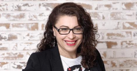 FinTech4Women: 5 бизнес-лайфхаков от Наталии Гребеник
