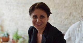 Марі Ґульбіані: «Коли люди бачать себе на екрані, вони ставлять більше питань»