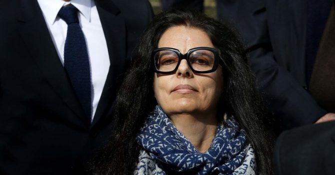 Топ-10: Forbes опублікував рейтинг найбагатших жінок світу