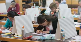 Європейська математична олімпіада для дівчат - 2019 відбудеться в Україні