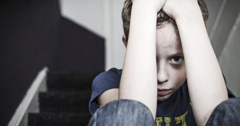 """Анастасія Мельниченко: """"Гіперактивним дітям відчайдушно потрібна допомога"""""""