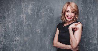 """Елена Шаповалова: """"Женщины в бизнесе должны поддерживать друг друга, чтобы достигать большего"""""""